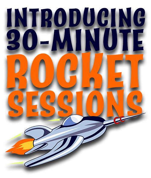 rocketSessions